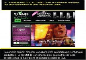 market collec